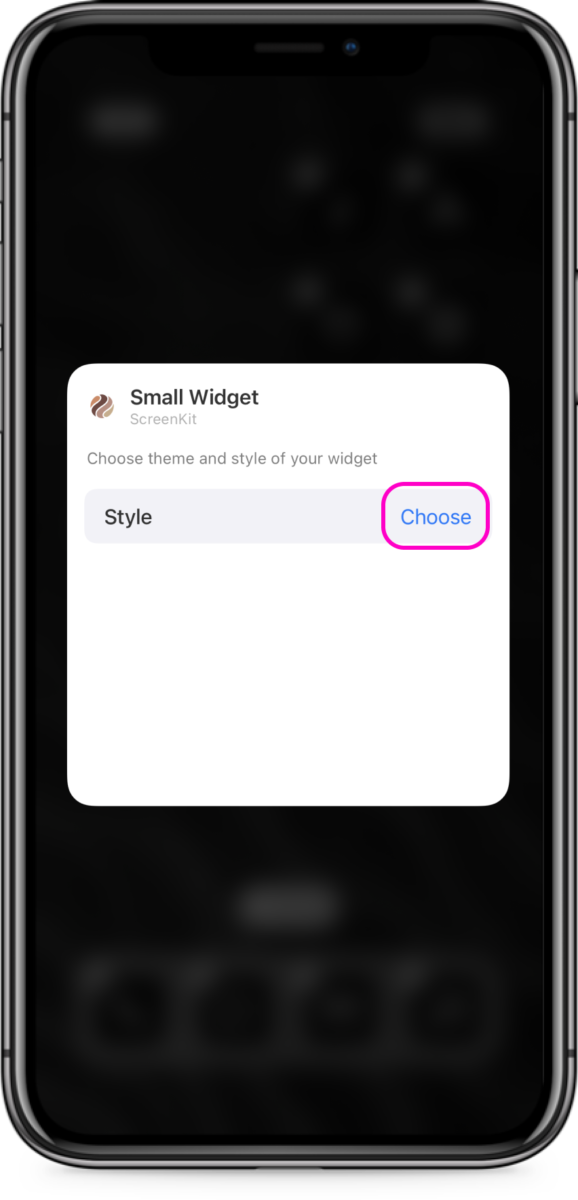 Widgets for iPhone Homescreen. No need to use Shortcuts by Apple, Easily Change App Icons using Easy Installer for Aesthetic and Cute App Icons & Widgets