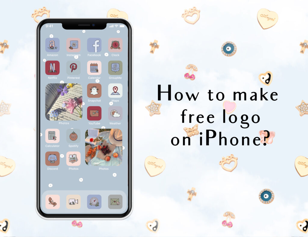 No need to use Shortcuts by Apple, Easily Change App Icons using Easy Installer for Aesthetic and Cute App Icons & Widgets